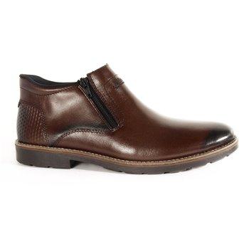 Ботинки мужские 15398-25 RIEKER фото