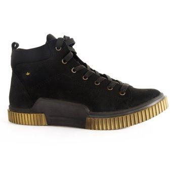 Ботинки мужские 140081-9 MIDA фото