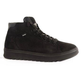 Ботинки мужские 140231-9 MIDA фото