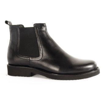 Ботинки мужские 12392-1 MIDA фото