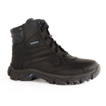 Ботинки подростковые для мальчиков 34225-3 MIDA фото