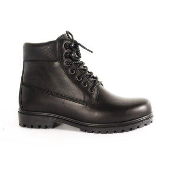 Ботинки подростковые для мальчиков 36-700-30110 PRIME SHOES фото