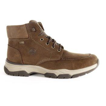 Ботинки мужские 31240-22 RIEKER фото