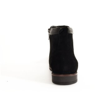 Ботинки мужские VS22-136727 RESPECT фото