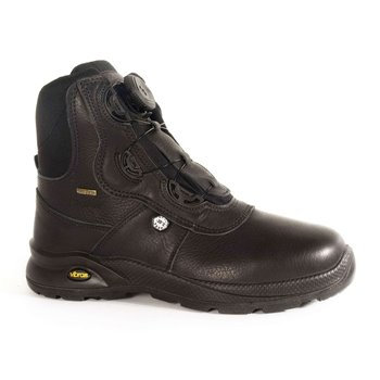 Ботинки мужские 7105o3Wtn GRISPORT фото