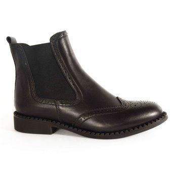 Ботинки женские 02-1105491-79 CORSO VITO фото
