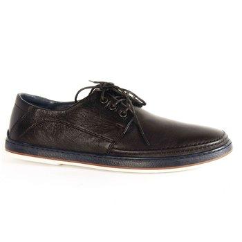 Туфли мужские 3451813-682 KADAR фото