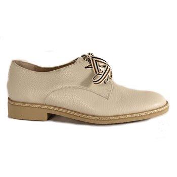 Туфли женские 3HRH2-Q1-6NJF RYLKO фото