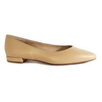 Туфли женские 1SMY2-T-4NKF RYLKO фото