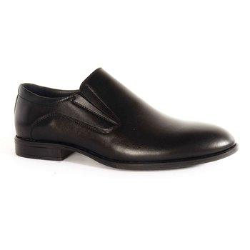 Туфли мужские 15294-54 CAMAN фото