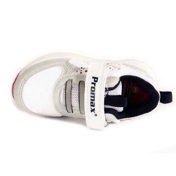 Кроссовки детские для девочек 1694-01 PROMAX фото
