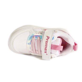 Кроссовки детские для девочек 1694-06 PROMAX фото