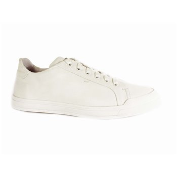 Туфли мужские 21056-9 DAVIS фото