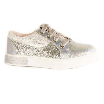 Туфлі дитячі для дівчаток CT70-65C TOM.M фото