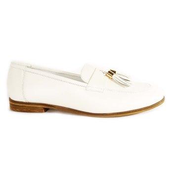 Туфлі жіночі 02-0868516-689 CORSO VITO фото