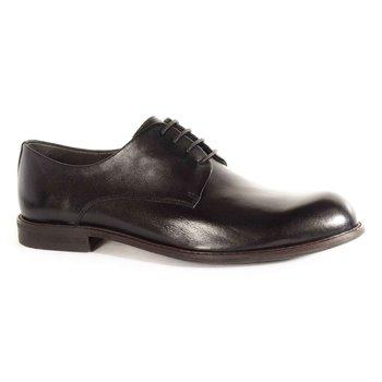 Туфлі чоловічі VS83-139425 RESPECT фото