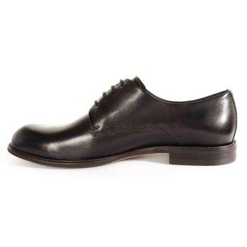 Туфли мужские VS83-139425 RESPECT фото