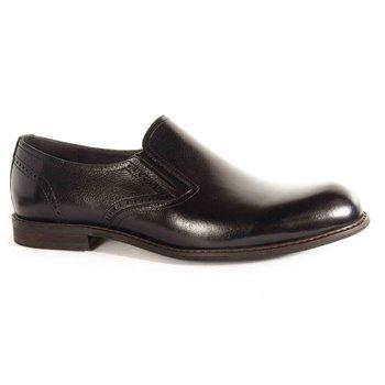 Туфлі чоловічі VS83-139431 RESPECT фото