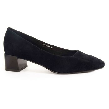 Туфли женские VS75-137689 RESPECT фото