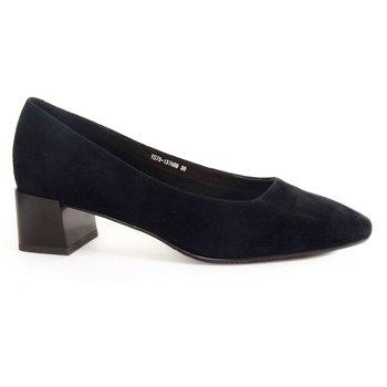 Туфлі жіночі VS75-137689 RESPECT фото