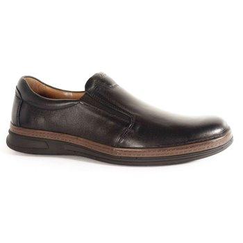 Туфли мужские 111720-1 MIDA фото