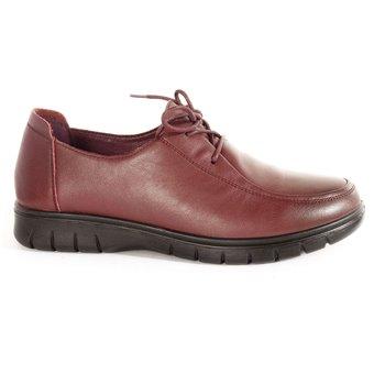 Туфли женские CJ006-071 BADEN фото