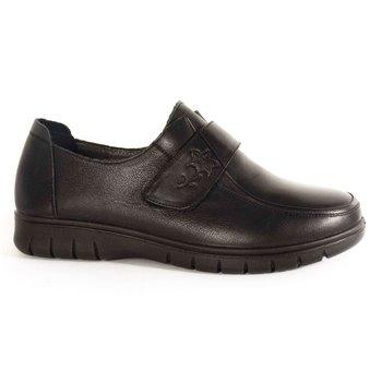 Туфли женские CJ006-060 BADEN фото