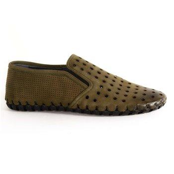 Туфли мужские LB S110-2 LUCIANO BELLINI фото