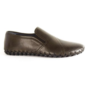 Туфли мужские LB S107 LUCIANO BELLINI фото