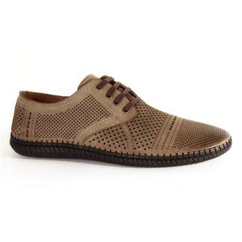 Туфли мужские LB S203 LUCIANO BELLINI фото