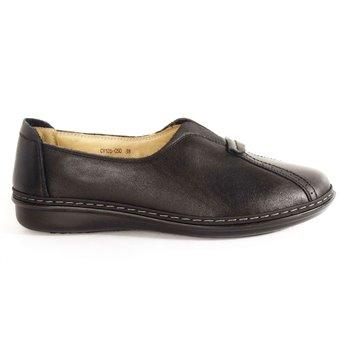 Туфли женские CV126-050 BADEN фото