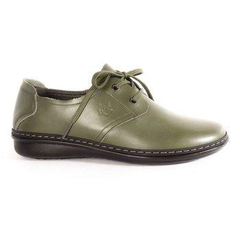 Туфли женские CV126-011 BADEN фото