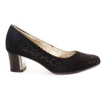 Туфли женские H023-030 BADEN фото