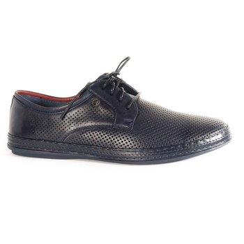 Туфли мужские 2758290-366 KADAR фото