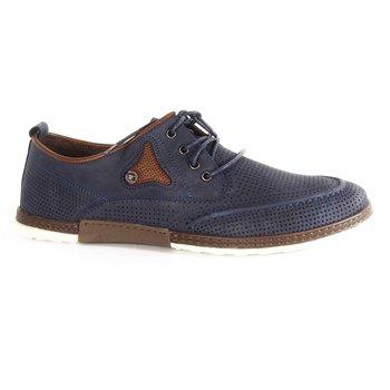 Туфли мужские 3460843-88 KADAR фото