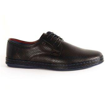 Туфли мужские 2758414-592 KADAR фото