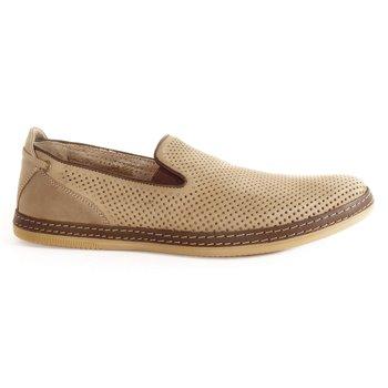 Туфли мужские 3453716-264 KADAR фото