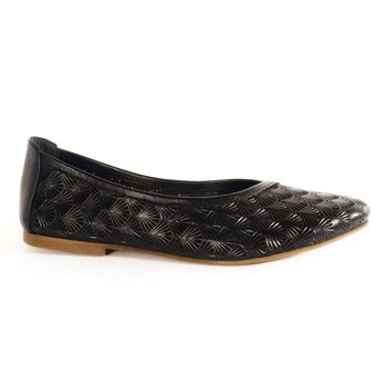 Туфлі жіночі F20-61-231TGL FRIVOLI фото