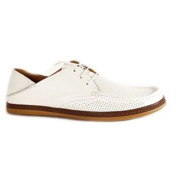 Туфли мужские 3808832-29 KADAR фото