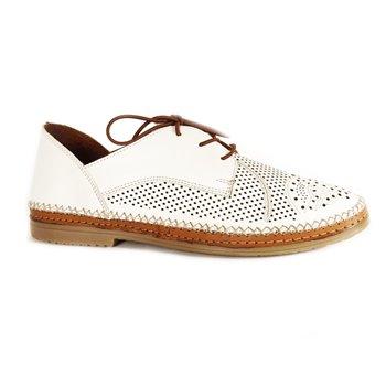 Туфли женские 850419-3 MANITU фото