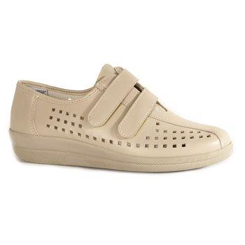 Туфли женские 942181-8 COMFORTABEL фото