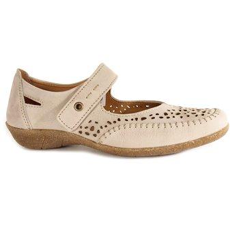 Туфли женские 941814-8 COMFORTABEL фото