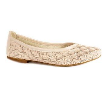 Туфлі жіночі F20-61-1071TGL FRIVOLI фото