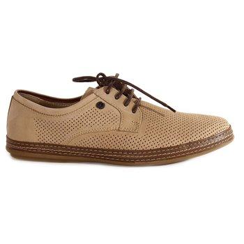 Туфли мужские 2758112-660 KADAR фото