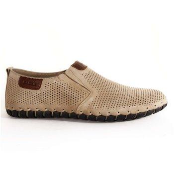 Туфли мужские 3243349-515 KADAR фото