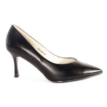 Туфлі жіночі SS75-138762 RESPECT фото