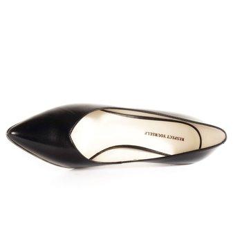 Туфли женские SS75-138762 RESPECT фото