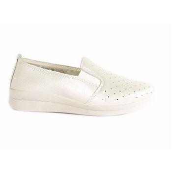Туфли женские 7801081-014700 INBLU фото