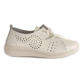 Туфли женские 780201-014900 INBLU фото