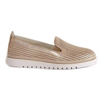 Туфли женские 020D21YA-3751 VIA ROMETTI фото